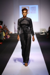 GTBank-Lagos-Fashion-Design-Week-2014-Washington-Roberts-Bellanaija-October2014013
