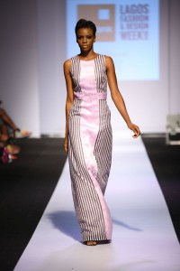 GTBank-Lagos-Fashion-Design-Week-2014-Washington-Roberts-Bellanaija-October2014014