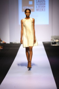 GTBank-Lagos-Fashion-Design-Week-2014-Washington-Roberts-Bellanaija-October2014020