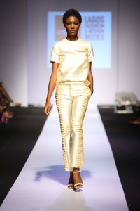 GTBank-Lagos-Fashion-Design-Week-2014-Washington-Roberts-Bellanaija-October2014021
