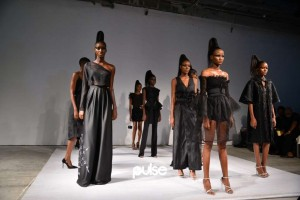 Onalaja-presentation-at-the-Lagos-Fashion-Week-Autumn-Winter-edition-13-
