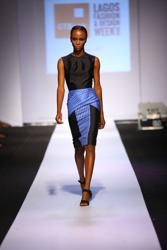 GTBank-Lagos-Fashion-Design-Week-2014-Washington-Roberts-Bellanaija-October2014009