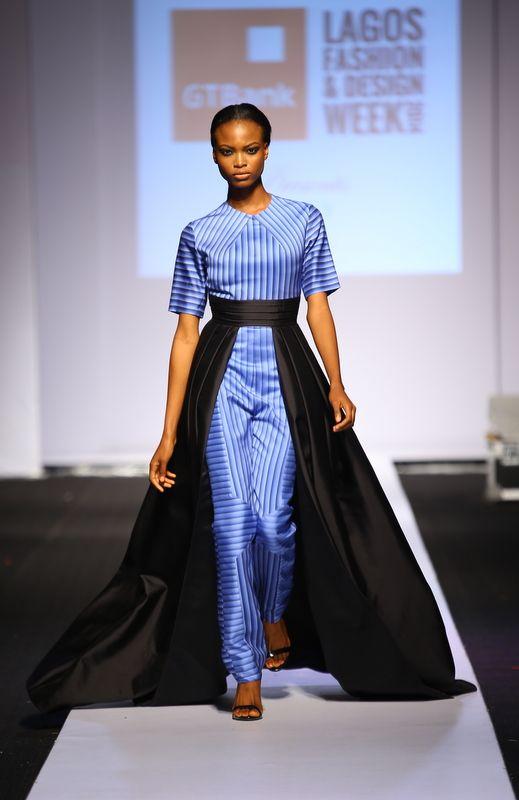 GTBank-Lagos-Fashion-Design-Week-2014-Washington-Roberts-Bellanaija-October2014011