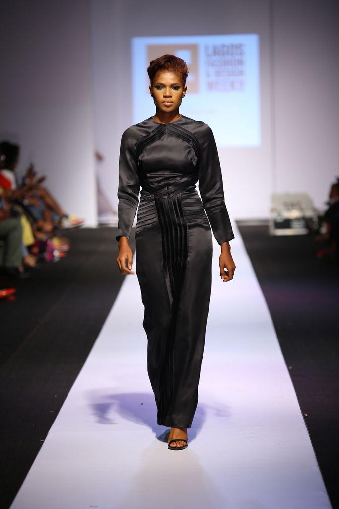 GTBank-Lagos-Fashion-Design-Week-2014-Washington-Roberts-Bellanaija-October2014013