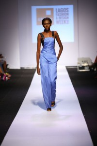 GTBank-Lagos-Fashion-Design-Week-2014-Washington-Roberts-Bellanaija-October2014007