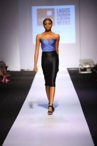 GTBank-Lagos-Fashion-Design-Week-2014-Washington-Roberts-Bellanaija-October2014008