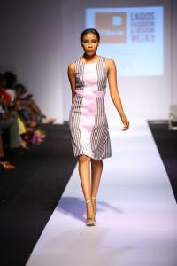 GTBank-Lagos-Fashion-Design-Week-2014-Washington-Roberts-Bellanaija-October2014015