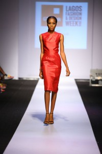 GTBank-Lagos-Fashion-Design-Week-2014-Washington-Roberts-Bellanaija-October2014016