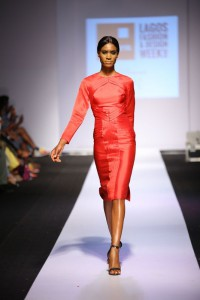 GTBank-Lagos-Fashion-Design-Week-2014-Washington-Roberts-Bellanaija-October2014018