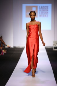 GTBank-Lagos-Fashion-Design-Week-2014-Washington-Roberts-Bellanaija-October2014019-2