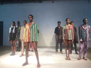 Lagos-Fashion-Week-AW18-Trends-Defined-1